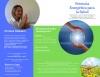 Potencia Energética para La Salud