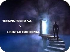 Terapia Regresiva y Libertad E...