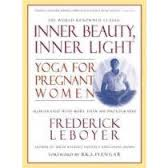 "Portada libro ""Inner Beauty Inner Light"""